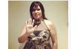 «فيفي عبده» تتصدر موقع بايرن ميونخ على تويتر بـ«خمسة مواه»