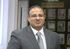 محافظ الإسكندرية: عقوبات مشددة لأي مقصر في خدمة المواطنين