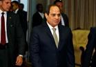 سفير جنوب إفريقيا بالقاهرة: مصر دولة رائدة ونحتاج لدورها في الشرق الأوسط