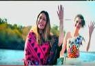 لميس الحديدي تعرض فيلم مدته دقيقة ونصف للفنانة ليلي علوي