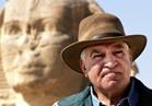 زاهي حواس: ما حدث في سيناء مجزرة بشعة وهذه ضريبة الانتصار على الإرهاب