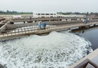 مسئول بالاتحاد الأوروبي: مصر في صدارة دول أفريقيا في كفاءة استخدام المياه