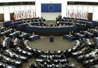 الاتحاد الأوروبي يحث لجنة الانتخابات الكينية على نشر جميع النتائج على الإنترنت