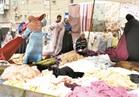 الغالي « رخيص » في سوق الخميس