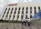 «المصرية» تترقب رد تنظيم الاتصالات لبيع خطوط الشبكة الرابعة