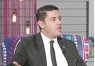 د.حازم ياسين : عيون فؤاد المهندس استدرجتني للوسط الفني