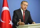 نائب رئيس الحكومة التركية: أردوغان لا يخطط لإجراء انتخابات مبكرة