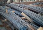 أسعار الحديد في السوق المحلية