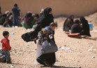 الأمم المتحدة: 84 قتيلا و565 مصابا حصيلة الهجوم الكيميائي في خان شيخون