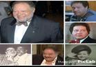 في عيد ميلاده الـ 72 .. تعرف على سر زواج يحيى الفخراني