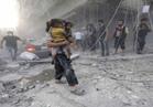 """تقرير دولي: نظام الأسد مسئول عن هجوم الأسلحة الكميائية بـ""""خان شيخون"""""""