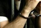 مقدم شرطة بالمعاش يتزعم تشكيل للاتجار بالهيروين