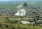 دول مجلس التعاون تؤيد الضربة الأمريكية على سوريا