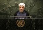روحاني يدعو لتشكيل هيئة تحقيق دولية في هجوم «خان شيخون» الكيميائي في سوريا