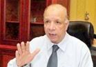 محافظ القاهرة: دعم كامل لإنجاح الحملة القومية للتطعيم ضد الديدان المعوية