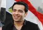 """رامي جمال يحيي ختام """"ملكة جمال العالم"""" ويتبرع بأجره لمصر"""