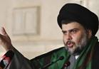 الصدر: على بشار الأسد التقدم باستقالته أو التنحى عن الحكم