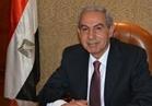 «وزير التجارة» يقرر استمرار فرض رسم الصادر على خام وخردة النحاس والالمنيوم