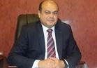 محافظ مطروح يعلن موعد رفع الإشغالات من شوارع المحافظة
