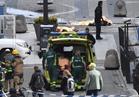 شرطة السويد: المشتبه به المعتقل يُعتقد أنه سائق الشاحنة التي نفذت عملية الدهس