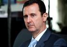 الأسد: فرنسا تدعم الإرهاب وليس لها التحدث عن السلام