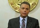 وزير النقل: الحديث عن ارتفاع أسعار تذاكر المترو مرة أخرى »شائعة«