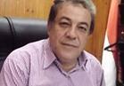 الصحة: جثث ضحايا تفجير كنيسة طنطا بمستشفى المنشاوي والجامعة