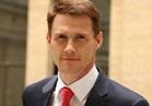 سفير بريطانيا بالقاهرة: نقف مع مصر ضد الإرهاب