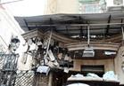 السعودية تدين التفجيرين الإرهابيين في طنطا والإسكندرية