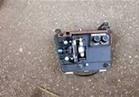 بلاغ سلبي بوجود قنبلة أمام مجمع محاكم الإسماعيلية