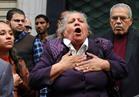 سوريا تدين بأشد العبارات تفجيرى الإسكندرية وطنطا