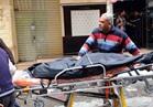إيران تدين استهداف كنيستين في مصر