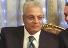 حزب الوفد بأسيوط يدين حادثي كنيسة طنطا والإسكندرية
