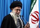 """خامنئي: إيران """"ستمزق"""" الاتفاق النووي إذا تراجعت عنه أمريكا"""