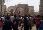الهيئة العامة للاستعلامات تصدر بيانا للمراسلين الأجانب بشأن تفجيرات اليوم