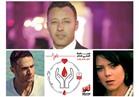 أحمد فهمي ومحمد نور وناهد السباعي ينضمون لحملة «إينرجي» للتبرع بالدم
