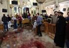 أحد المتهمين في تفجير كنيستي طنطا والإسكندرية يسلم نفسه للمحامى العام بقنا