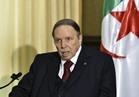 الرئيس الجزائري يعزي السيسي في ضحايا حادث سيناء الإرهابي