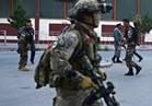 شرطة أوسلو تفجر «عبوة تشبه قنبلة» وتعتقل مشتبها به