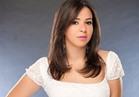 إيمي سمير غانم: لم أجد مايغرينى لتقديمه فى رمضان ففضلت كرسى الجمهور