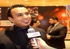 """بالفيديو..  محمود الليثي: انتظروني في """"المستشفى"""""""