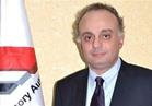 شريف سامي: التأمين متناهي الصغر ركيزة هامة لتحقيق الشمول المالي في مصر