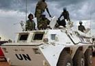"""""""سكاي نيوز"""": مقتل وإصابة 54 من قوات حفظ السلام بالكونغو الديمقراطية"""