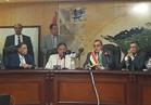 وزير الصحة: 20 مينوتور للحضانات و36 لعنابر مستشفى الفيوم العام