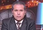 الحبس سنة لـ«توفيق عكاشة» بتهمة تزوير شهادة الدكتوراه