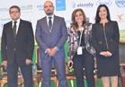 ملتقى المسئولية المجتمعية يوصى بدعوة المجتمع المدني للمشاركة في التنمية