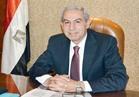 قابيل: الاستعداد لبدء تطبيق منظومة الشباك الواحد بالموانئ المصرية