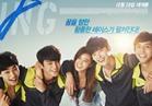 مهرجان للأفلام الكورية بمركز سينما الهناجر
