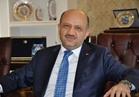 وزير الدفاع التركي: الجدار الحدودي الفاصل الذي نبنيه لا يستهدف إيران