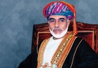 سلطة عمان تدين حادث «مسجد الروضة» الإرهابي